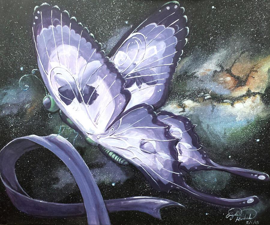 lupus-away-butterfly-angela-hendricks-